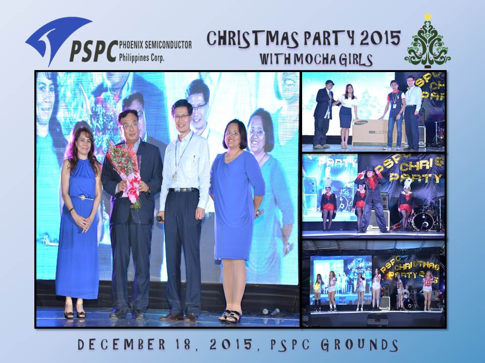 Christmas Party 2015.jpg