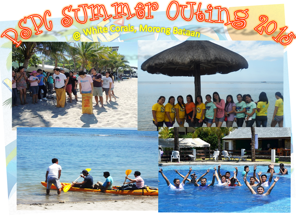 Summer Outing 2015.jpg